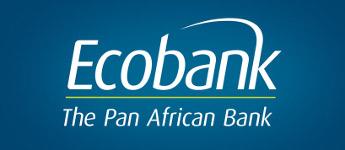 EcoBank ltd