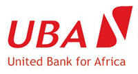 United bank of Africa PLC(UBA)