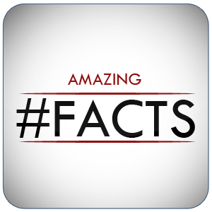 CloudSMS Appstore Amazing Facts App
