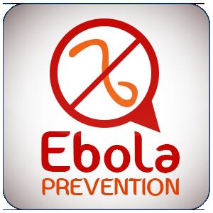 CloudSMS Appstore EbolaPrevention App
