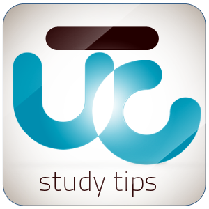 CloudSMS Appstore Study Tips App