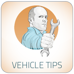 CloudSMS Appstore Vehicle Tips App