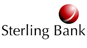 Sterling Bank ltd